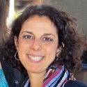 Katie Romano Griffin