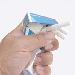 Nicotine Therapy