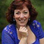 Kathy Lindert photo