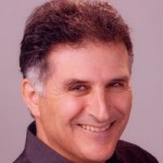 Jack Elias, author, Finding True Magic, internationally respected trainer and hypnotherapist since 1988.