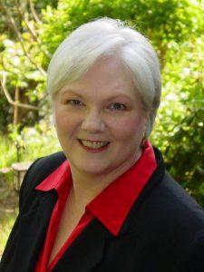 Barbara Hawkins Hypnotherapist