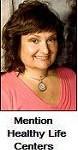Linda Gilmore photo