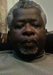 Tyrone Charles photo