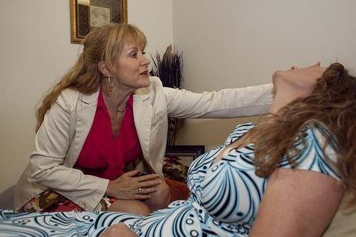 Studies Of Hypnotherapy: A Brief Overview Of This Ground Breaking Medical Treatment