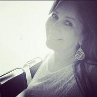 Carmela Tunzi photo