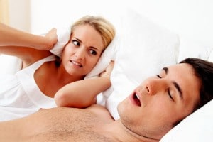 best hypnosis for insomnia