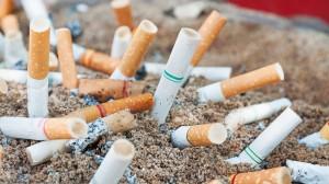 harmful additives in tobacco
