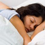 sleep hypnosis for insomnia