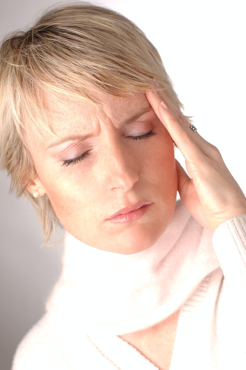 Can Clinical Hypnosis Work For Pain Control?