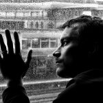 hypnosis therapy for depression