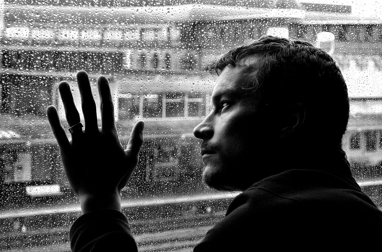 Clinical Hypnosis For Depression – Why It Works