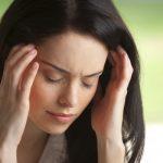 Chronic Migraine Causes