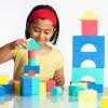 child behavior modification