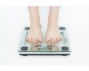 Can Hypnosis Aid Weight Loss