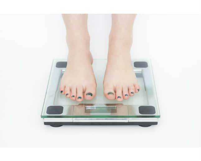 Hypnosis Weight Loss Study – What Can Keep Those Pounds Off For Good?
