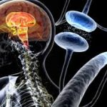 Hypnotherapy For Parkinson's Disease – Finding Solutions To Treat Parkinson's