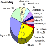 cure carcinophobia