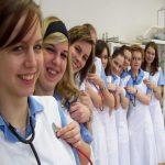 clinical hypnosis therapy for Nursing_students