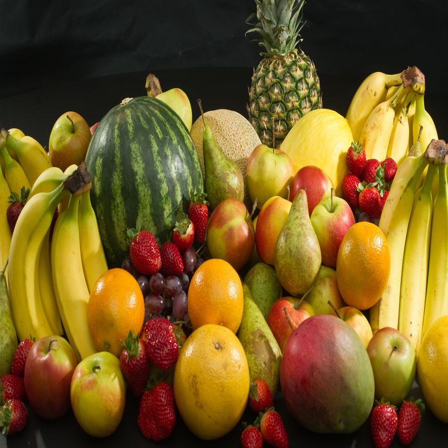 hypertension natural treatment