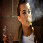 physiological effects tobacco