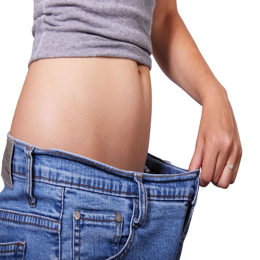 hypnosis for weight reduction does it work