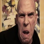 Hypnotherapy For Anger Management – What Is The Best Proven Anger Management Technique?