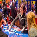 hypnosis for gambling addictions