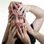 mental disorders that cause delusions