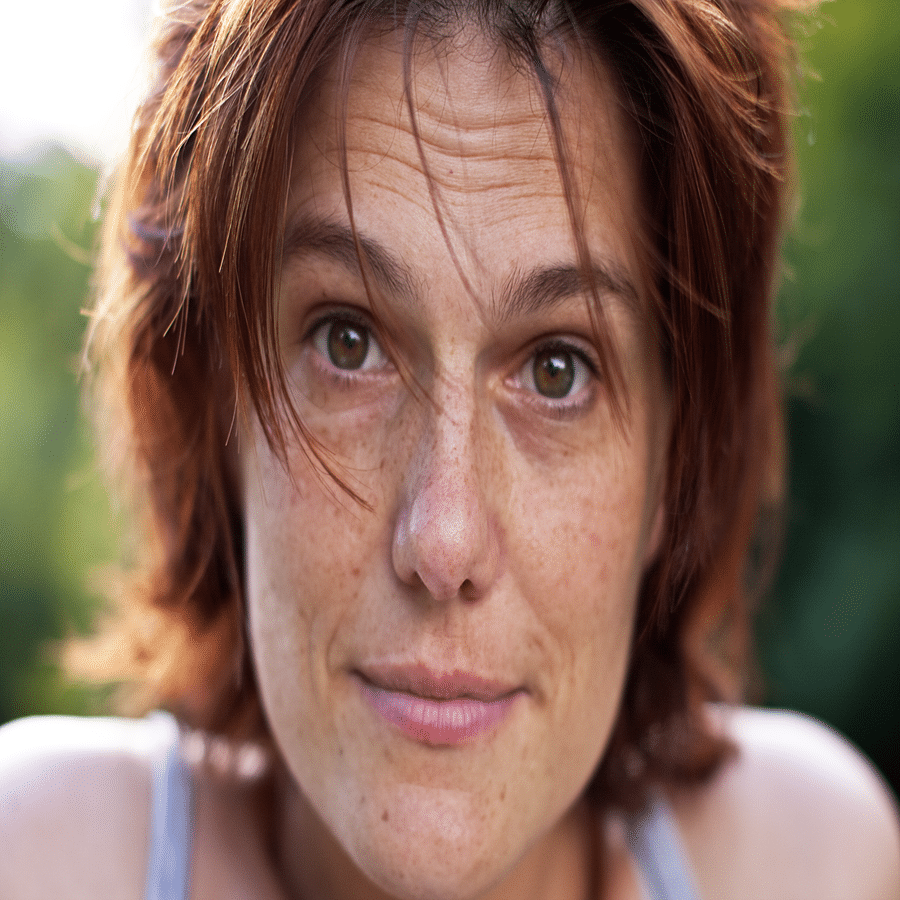 hypnosis for menopause symptoms