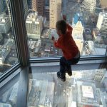 Using Clinical Hypnosis To Address Anxiety Associated With Acrophobia