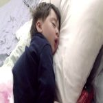hypnosis snoring