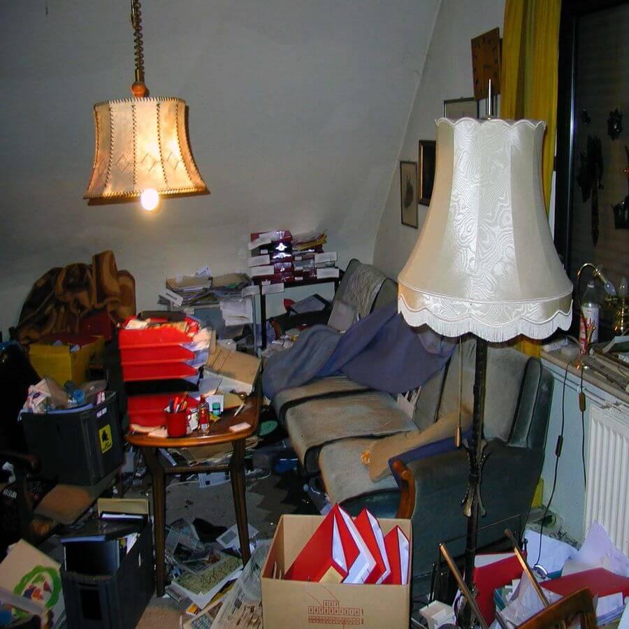 obsessive-compulsive-disorder-hoarding
