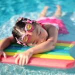 Aquaphobia – How to Overcome Fear of Water