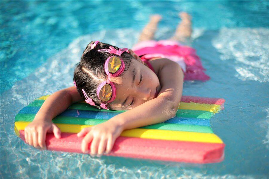 symptoms-of-aquaphobia