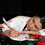Case Studies Using Hypnotism To Treat Chronic Fatigue Syndrome