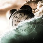 Hypnosis: How Past Life Regressions Can Explain The Unexplainable