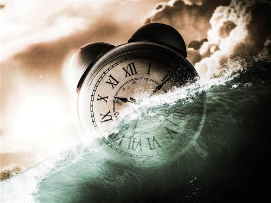 what is past life regression and how does it work
