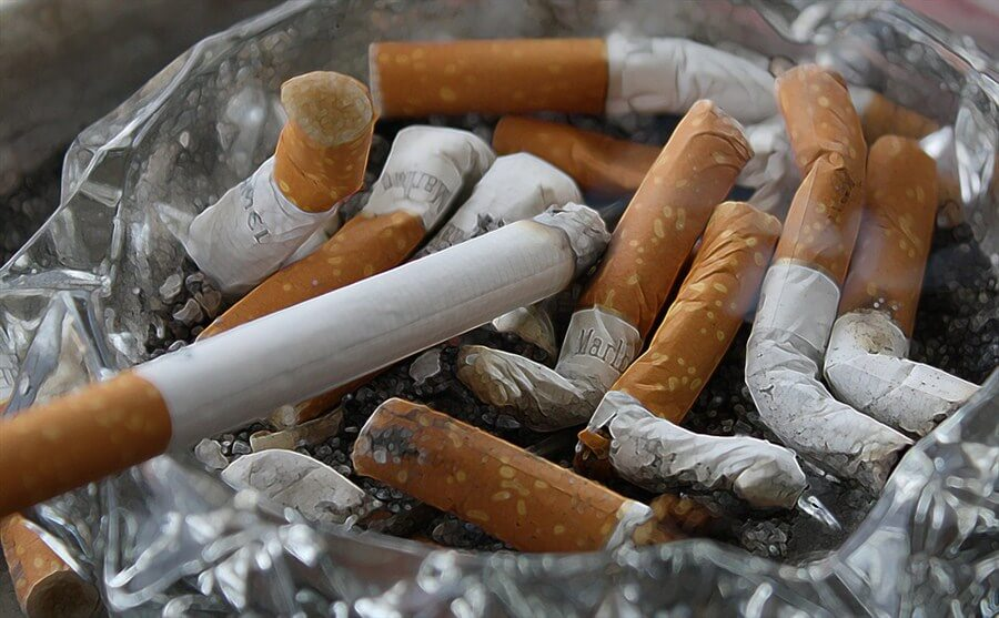 hypnosis to quit smoking success rate