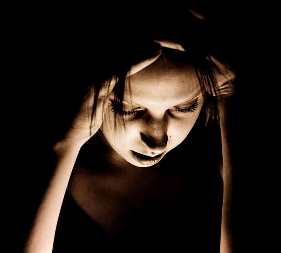 migraine relief alternative