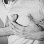 Relieving Heartburn Symptoms And Other Stomach Problems With Hypnotherapy