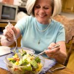 hypnosis scripts for menopause