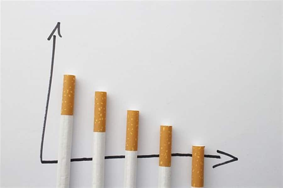 When Is It Applicable to Use EMDR Therapy Smoking Cessation?