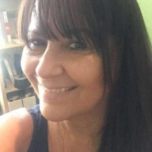 Carmela Tunzi