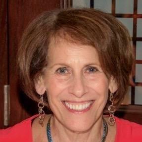 Donna Kemper