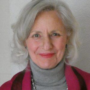 Arlene Prince