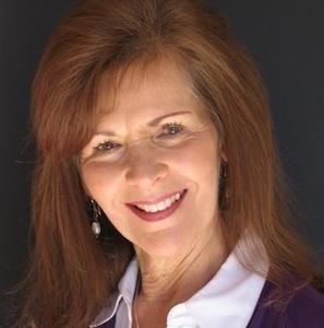 Deborah Lindemann