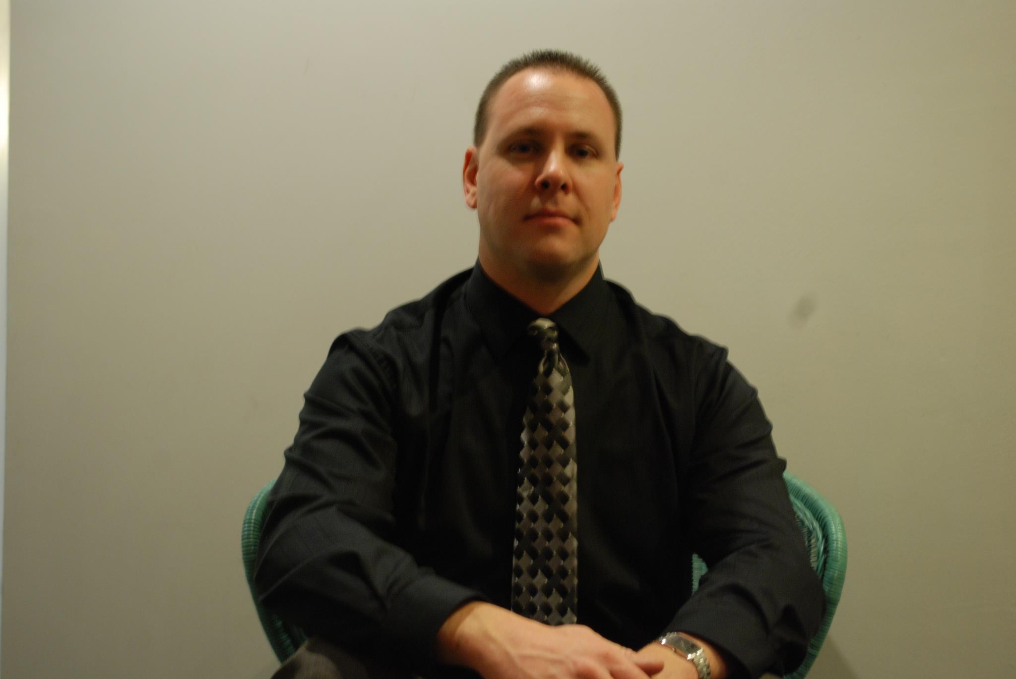 Jason Kropidlowski