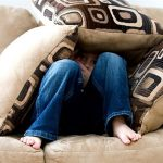 Does Hypnotherapy Work for Depression and Anxiety?