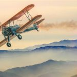 can hypnotherapy cure fear of flying