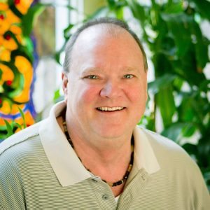 Marvin L. Wilkerson